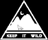 KeepItWild